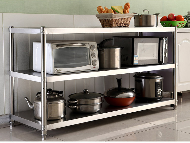 Stainless Steel Kitchen Work Food Prep Table Pot Pan Hanger Deck Mount Kitchen Storage Organizer Cabinet Rack stainless steel kitchen work food prep table stainless steel kitchen storage cabinet steel cabinet