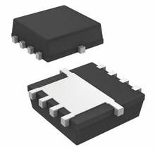 10pcs/lot AON6504 AO6504 6504 MOSFET QFN-8 In Stock10pcs/lot AON6504 AO6504 6504 MOSFET QFN-8 In Stock