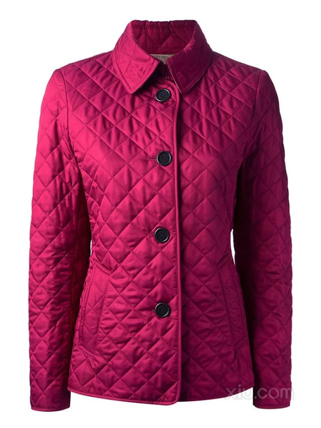 Popular Ladies Quilted Jackets-Buy Cheap Ladies Quilted Jackets