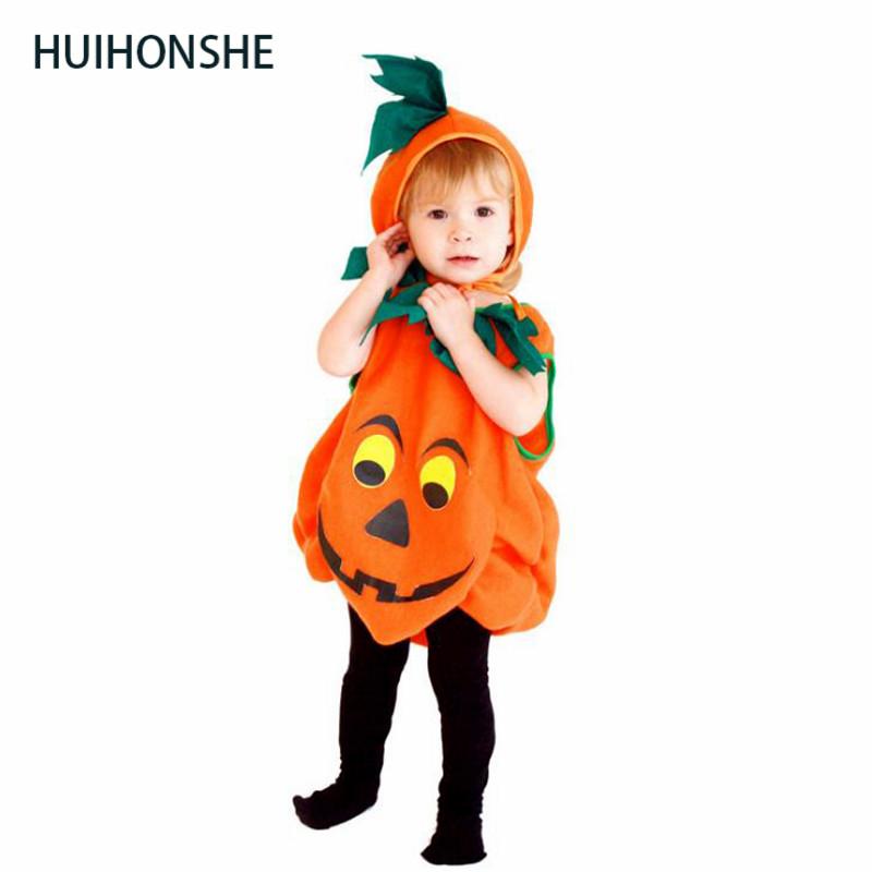 envo libre nios nias nios trajes de calabaza de halloween carnaval de disfraces de navidad para