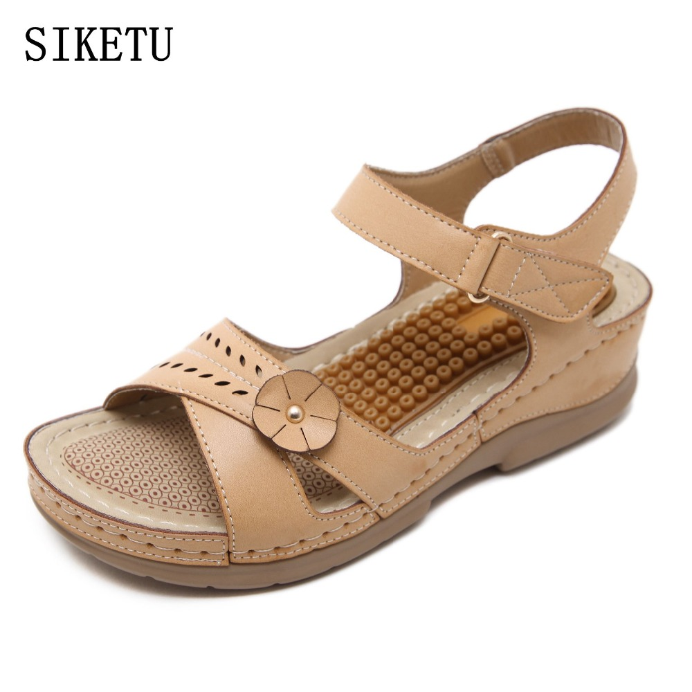 Simple Rieker Antistress Cathedral | Womenu0026#39;s Comfortable Navy Blue Sandals
