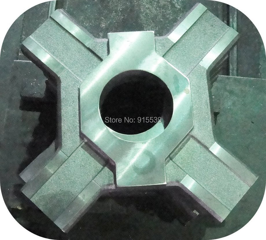 CNC machining and fabrication with efficiency, quality and precision in 2015 #293 cnc machining and fabrication with efficiency quality and precision in 2015 432