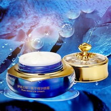 Caviar Luxury Eye Cream Skin Care Ageless Anti-Aging Treatment For Dark Circles And Fine Lines 2019