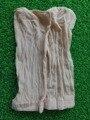 1000pairs hot sale high quality 100% nylon Disposable socks