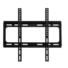 Good Design Quality TV Wall Mount For LCD LED Plasma Flat Panel Television Bracket Compatible For 26 To 55 Inch TV Hanger