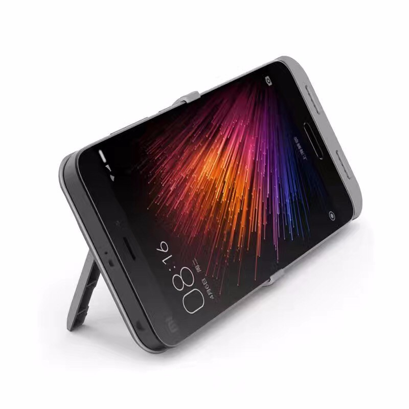 Back Clip Battery For Xiaomi5