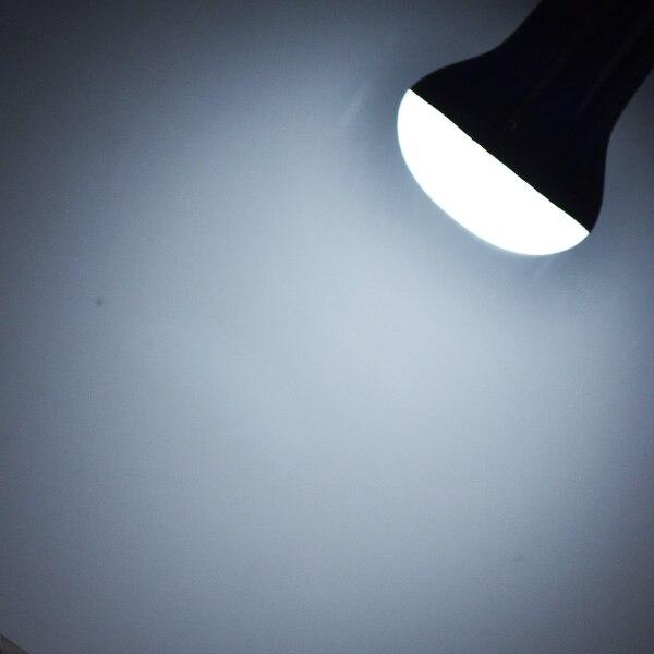 Lâmpadas Led e Tubos lâmpada led r39 r50 r63 Warranty : 3 Years