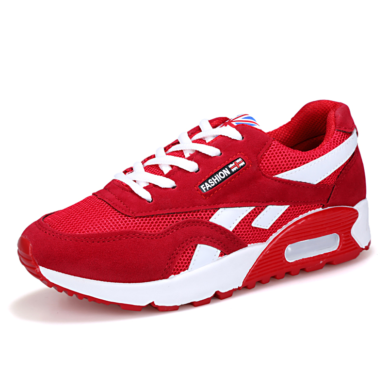Tenis Feminino 2019 New Women Light Soft Gym Sport Shoes ...