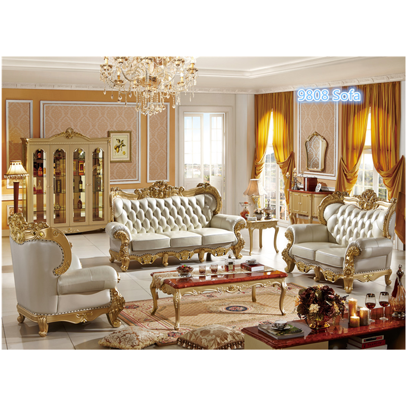 Fancy Living Room Furniture Wedding Use Living Room Sofa Set Living Room Sets Aliexpress