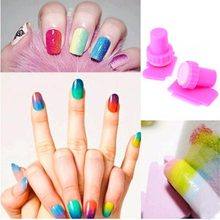 JUMAYO SHOP COLLECTIONS – MANICURE AND BEAUTY ACCESSORIES