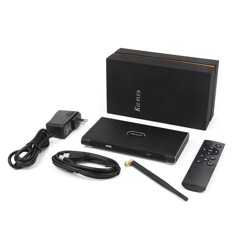 Android-7-1-smart-tv-box-K10-PLUS-4GB-32GB-Rockchip-RK3399-WiFi-BT4-0-H