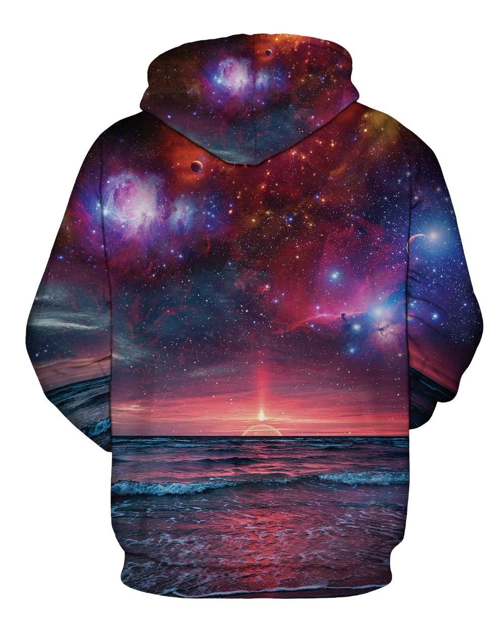Hoodies Space Galaxy Sweatshirt 3D Hoodies Space Galaxy Sweatshirt 3D HTB1CmHjNVXXXXXSapXXq6xXFXXXC