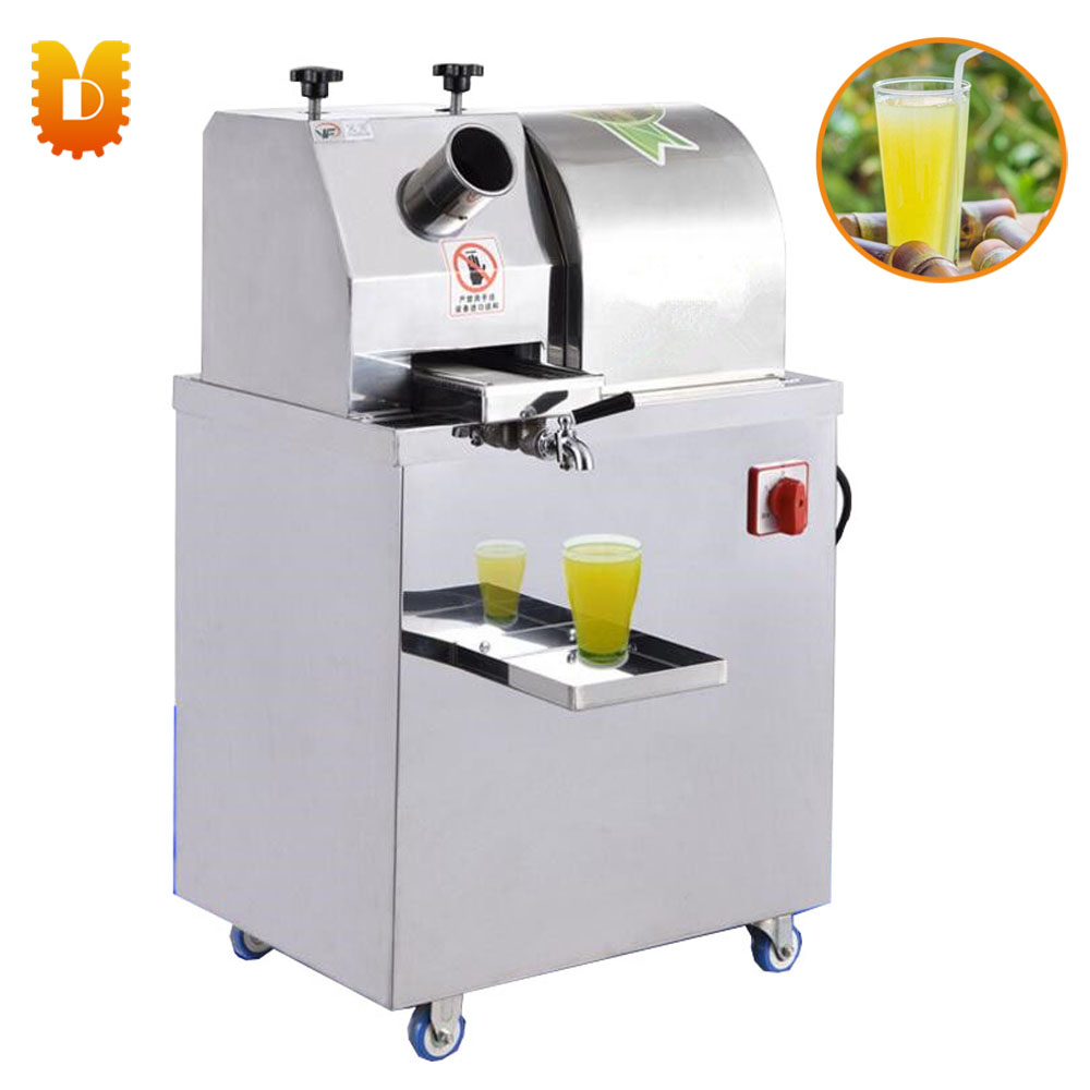 Stainless Steel Mini Sugar cane Juice Extractor/Sugar cane Juicer Machine настенная плитка cir havana sugar cane sestino 6x27