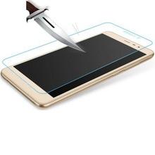 for Xiaomi Redmi Note 3 Tempered Glass Nillkin Amazing H & H+ Anti-Explosion Screen Protector For Xiaomi Redmi Note  nillkin защитное стекло anti explosion glass screen h закругл края для nexus 6