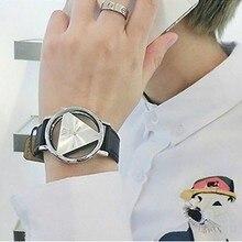 Zegarek damski Sturis