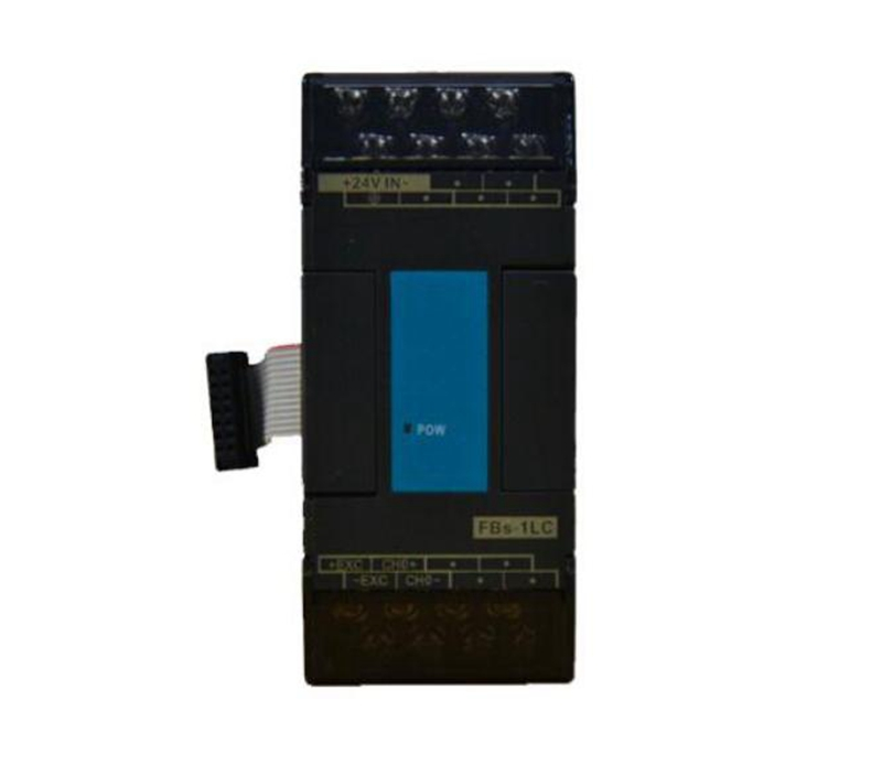 New Original FBs-1LC PLC 24VDC 1 Modules new and original fbs cb22 fbs cb25 fatek communication board