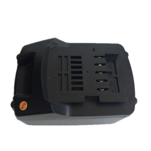 power tool battery,Met 14.4VC 4000mAh,Li-ion,6.25454,6.25467,BS 14.4 LTX Impuls,SSD 14.4 LT,SSW 14.4 LT,ULA 14.4-18