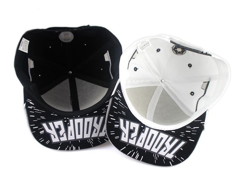 4c016470b47 ... inexpensive hot sale star wars snapback caps cool strapback letter  baseball cap hip hop hats for best price long keeper men women space star  wars ...
