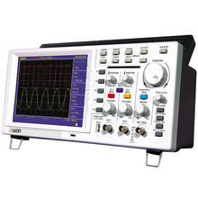 Buy online New OWON portable DIGITAL OSCILLOSCOPE 25MHz PDS5022T 7.8in color LCD 3 yrs warranty