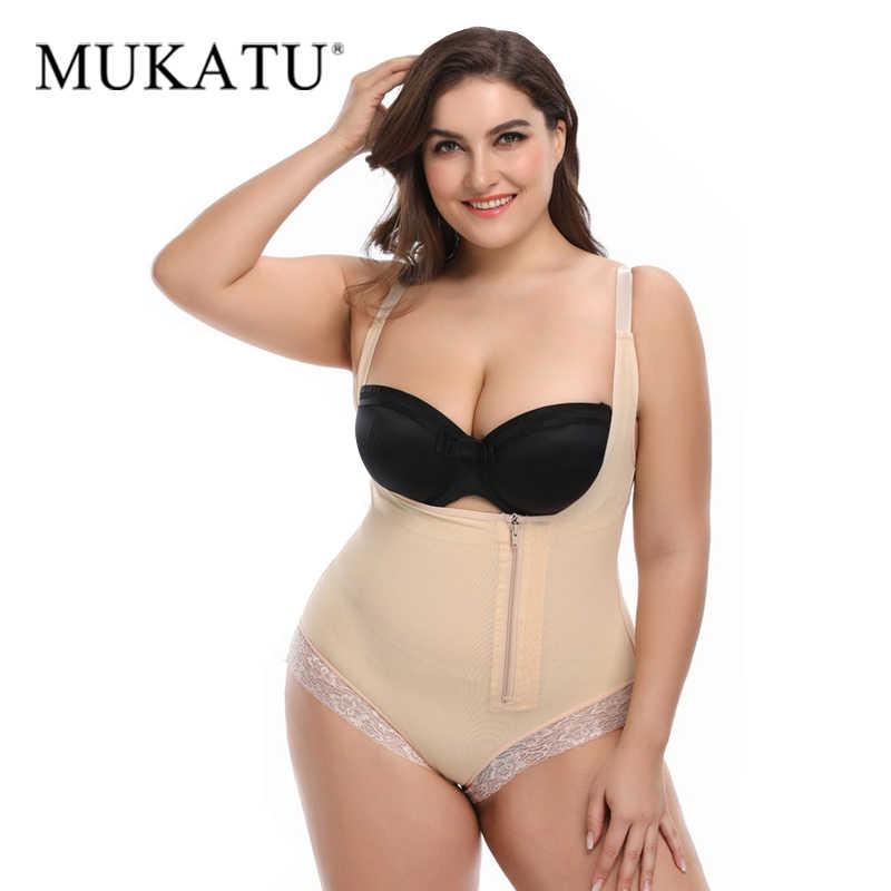 Женское корректирующее белье, утягивающий корсет, моделирующий подтягивающий лямки для ягодиц, дамское боди, Корректирующее белье для тела