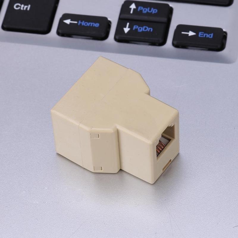 4 Pin Telephone Jack Wiring