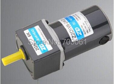 15 W 12 V DC motoréducteurs avec haut rendement DC brosse motoréducteur 3:1 doit être 1000 tr/min sur l'arbre de sortie envoyer en estonie