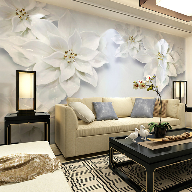 Design your own wall mural create your own wall mural for Design your own mural