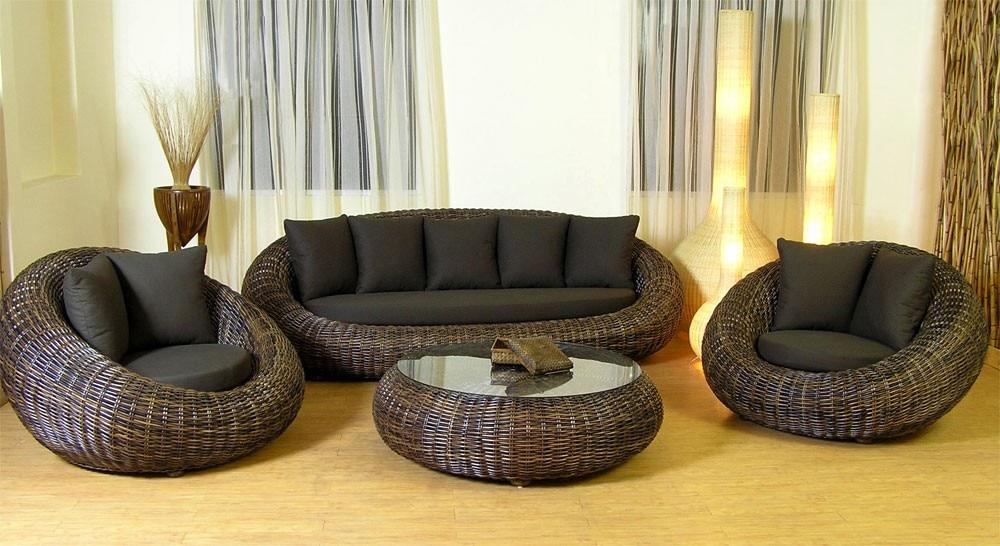 modern victorian furniture promotion-shop for promotional modern