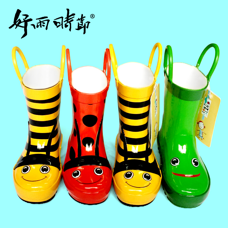 Online Get Cheap Rubber Overshoes -Aliexpress.com | Alibaba Group