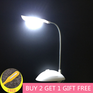 LED Night Light Flexible Adjus