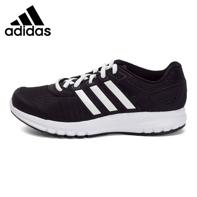 Original New Arrival 2017 Adidas Duramo Lite W Women's Running Shoes  Sneakers