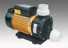 TDA200 Type Water Pump 1500W Pump Water Pumps for Whirlpool, Spa, Hot Tub and Salt Water Aquaculture
