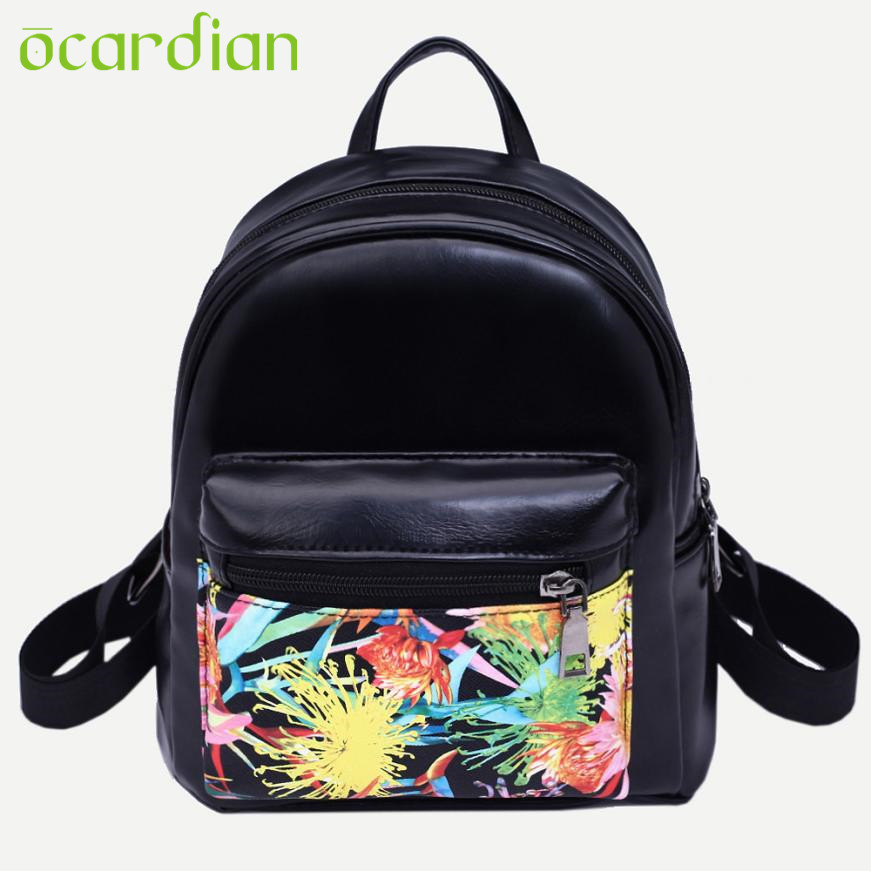 Top Ten School Backpacks | Os Backpacks