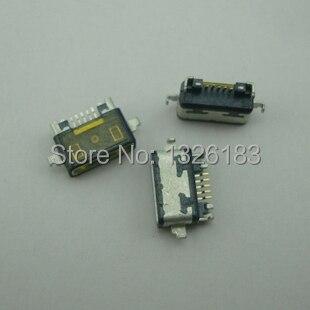 MT11I USB DRIVER DOWNLOAD