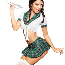 maid maid cosplay sexy lingerie women hot student uniform school girl erotic lingerie sexy maid costumes sexy lingerie