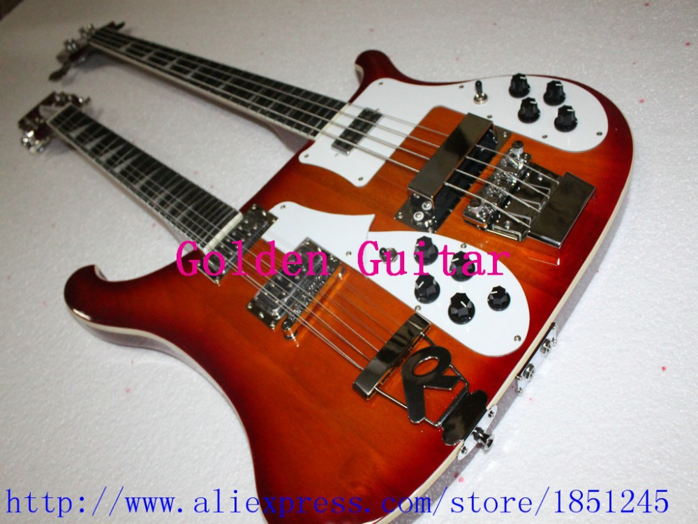 online get cheap acoustic bass combo alibaba group. Black Bedroom Furniture Sets. Home Design Ideas