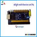 С & свет многофункциональный карты colorlight M9 (используется с c и светодиодный дисплей контроллера)