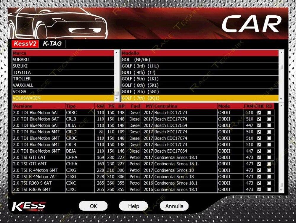 HTB1CmUXt2iSBuNkSnhJq6zDcpXas V2.47 Online EU Red KESS V2 5.017 Full Master OBD2 Manager Tuning KESS V5.017 4 LED KTAG V7.020 BDM Frame K-TAG 7.020 ECU Chip