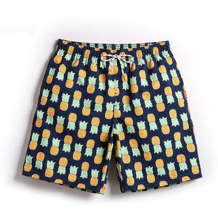 Cheap Shorts de praia e surfe
