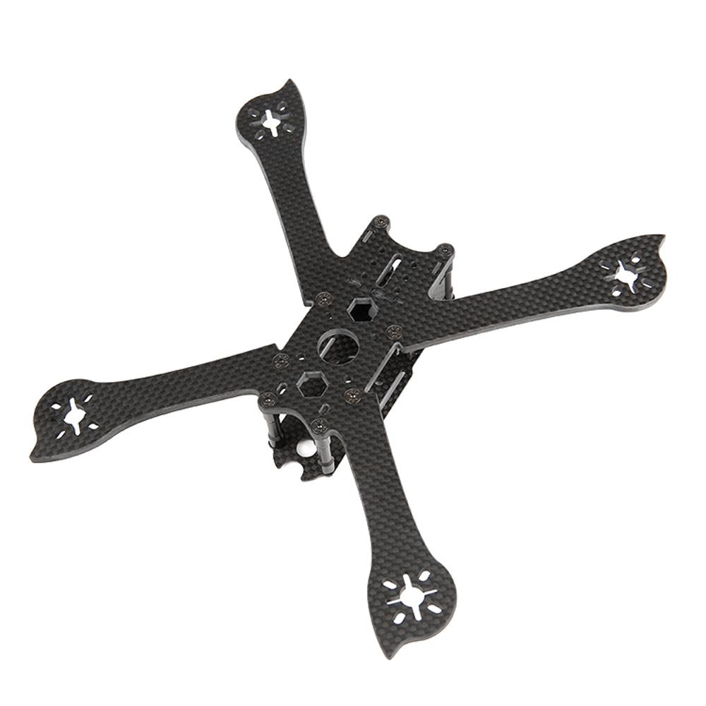 iFlight iX5 V3 210mm