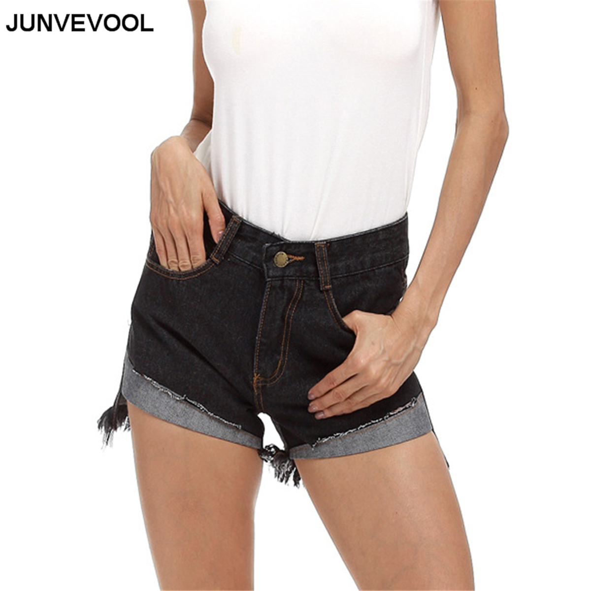 Compare Prices on Short Shorts for Sale- Online Shopping/Buy Low ...