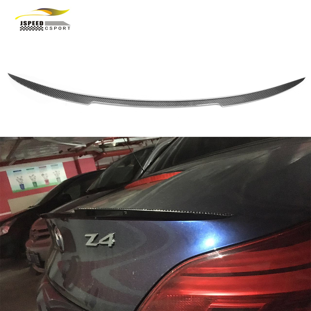 Car Styling PU Auto Rear Diffuser Lip Spoiler  for  VW PASSAT CC 2008-2012