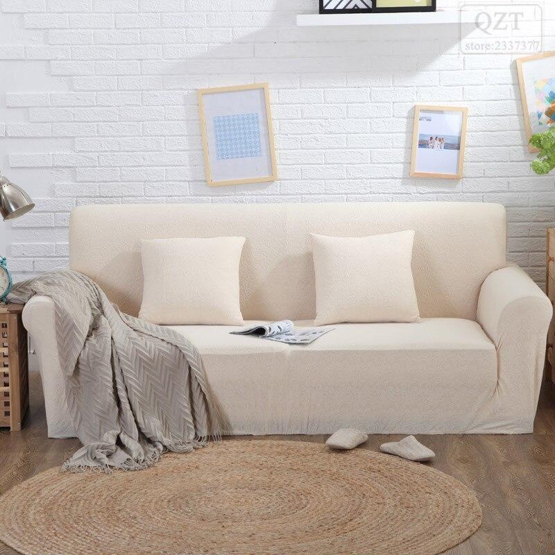divani in pelle dai colori pastello-acquista a poco prezzo divani ... - Bianco Dangolo Divano