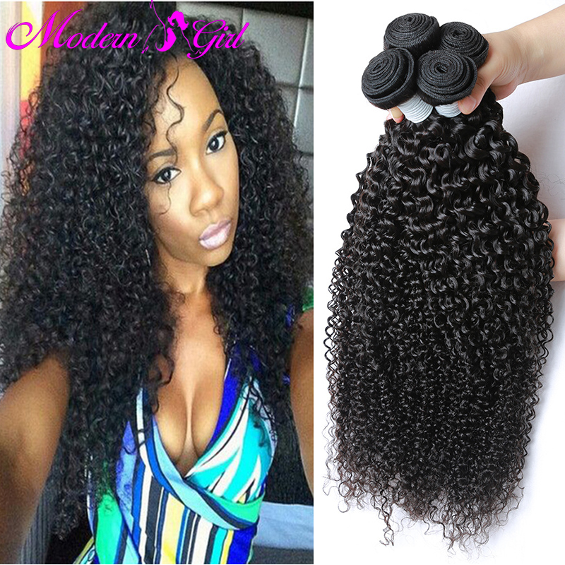 7a mongolian kinky curly virgin hair 100 human hair sew in