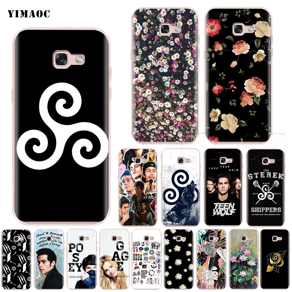 best top 10 teen wolf galaxy j7 ideas and get free shipping