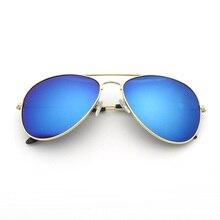 Cubojue Wholesale Aviation Sunglasses Men Women Cheap Sale