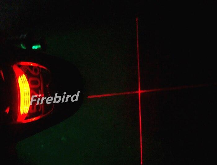 New led red laser waterproof fog brake warning lamp, DC12V car moto infrared ray cross type decorative light bulb