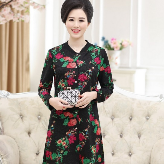 Online Buy Wholesale cheap summer coats from China cheap summer