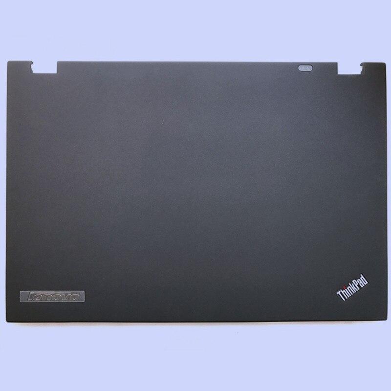 Nouvelle couverture arrière d'origine pour ordinateur portable Lenovo ThinkPad T420 T420I/T430i T430