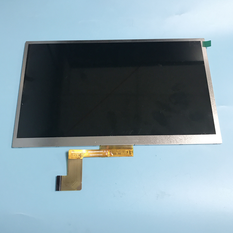 New 10.1inch tablet lcd 30Pin for Prestigio MultiPad Wize 3021 PMT3021 3g Oysters T102MS 3G Oysters t14n lcd display lcd screen oysters t62i 6 4gb 3g black